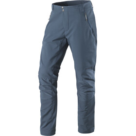 Houdini M's Motion Pants Dark Denim